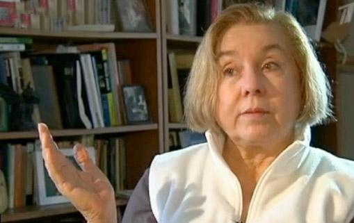 Dr. Jean Mercer