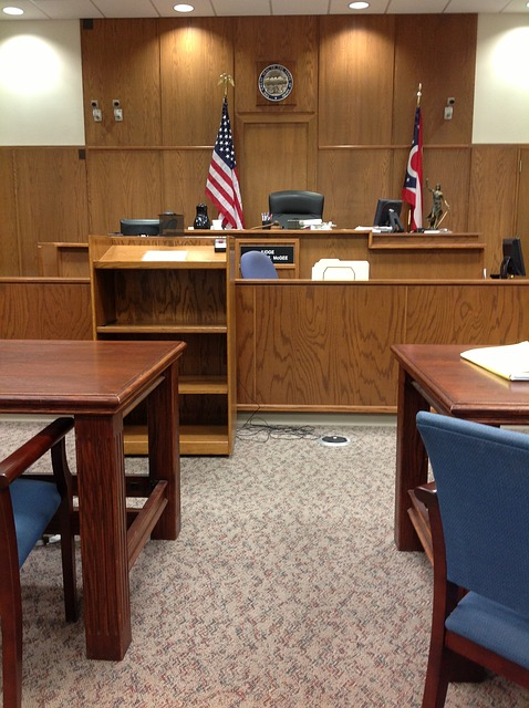 Why Family Courts Fail