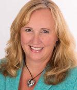 Elizabeth Mitchell, LCSW