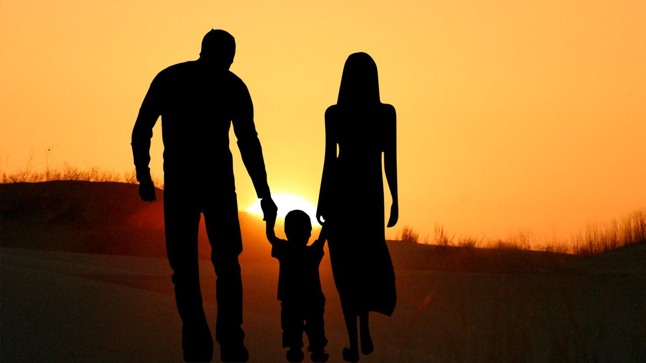 Beyond Parental Alienation