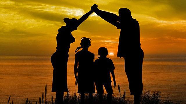 Beyond Parental Alienation Services