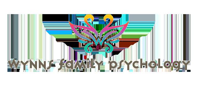 wynns family psychology