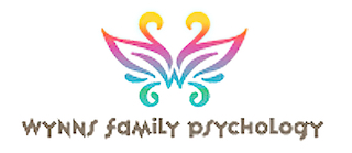 Wynns Family Psychology–Ethics Violations Exposed